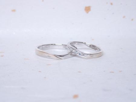 18121501木目金の結婚指輪Z_003.JPG