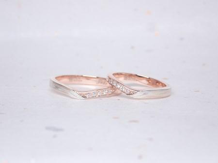 18121501木目金の結婚指輪_H001.JPG