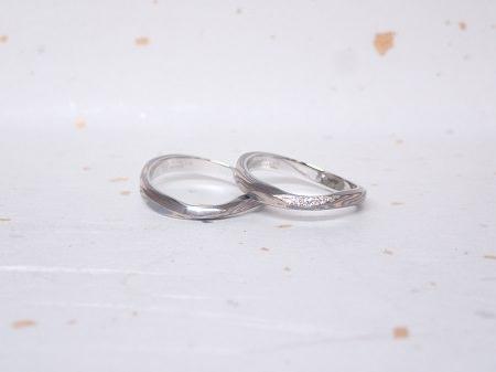 18121501木目金の結婚指輪_J003.JPG