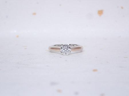 18121503木目金の結婚指輪Y_004.JPG