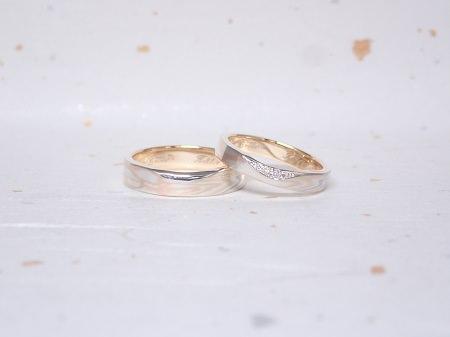 18121506木目金の結婚指輪_Y004.JPG