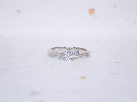 18121601木目金の婚約指輪_Q004.JPG