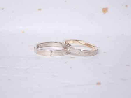 18121601木目金の結婚指輪_B004.JPG