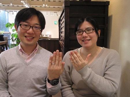 18121601木目金の結婚指輪_M003.JPG