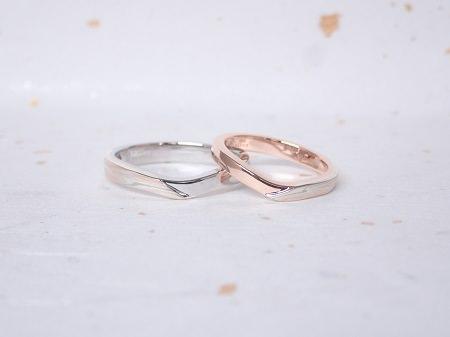 18121601木目金の結婚指輪_F004.jpg