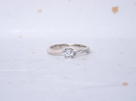 18121602木目金の婚約指輪_Y001.JPG