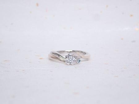 18121701木目金の婚約指輪_Q004.JPG