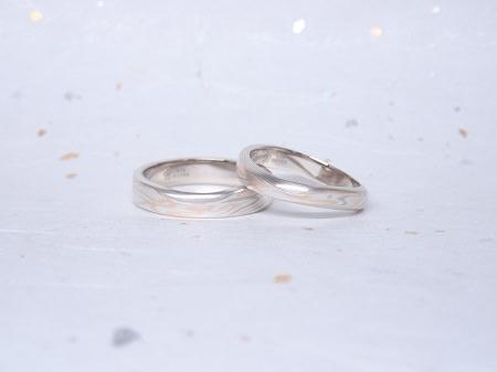 18121701木目金の結婚指輪_Y004.JPG