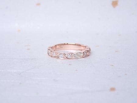 18121801木目金の記念指輪-Y002.JPG