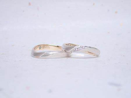 18121901木目金の結婚指輪_U003.JPG
