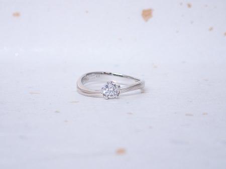 18122202木目金の婚約指輪_F002.JPG
