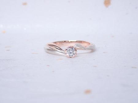 18122203木目金の婚約指輪_F001.jpg