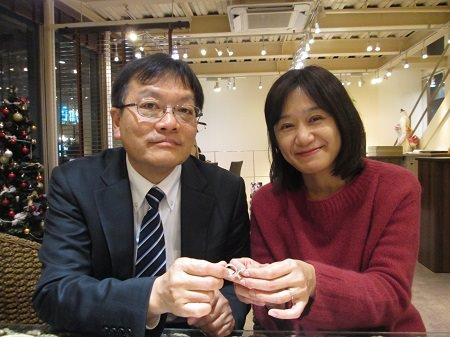 18122207木目金の結婚指輪_M001.JPG