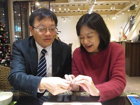18122207木目金の結婚指輪_M002.JPG