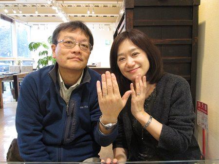 18122207木目金の結婚指輪_M003.JPG