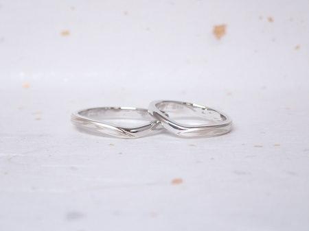 18122207木目金の結婚指輪_M004.JPG