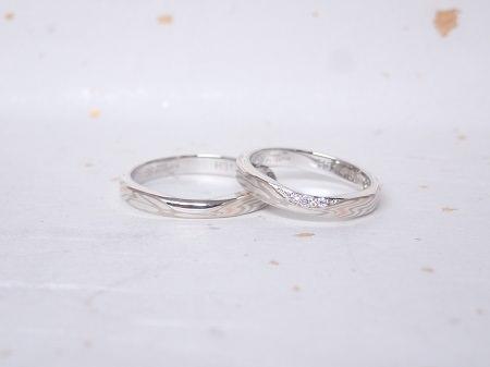 1812230木目金の婚約・結婚指輪_N05.JPG
