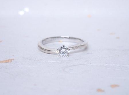 18122301木目金の結婚指輪_E03.JPG