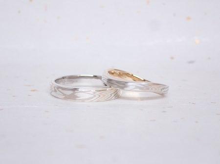 18122301木目金の結婚指輪_E04.JPG