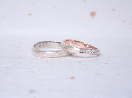 18122301木目金の結婚指輪_H004.JPG