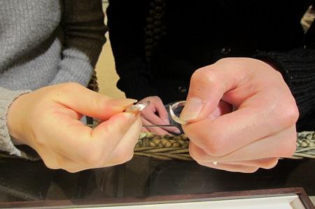18122301木目金の結婚指輪_Z002.JPG