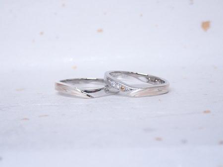 18122301木目金の結婚指輪_Z003.JPG