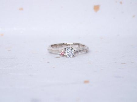 18122301木目金の結婚指輪_001OM.JPG