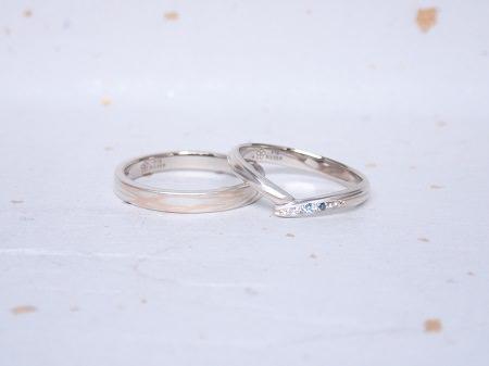 18122301木目金の結婚指輪_F003.JPG