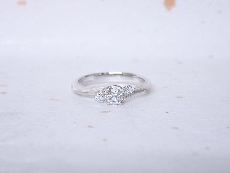 18122302木目金の結婚指輪_E03.JPG