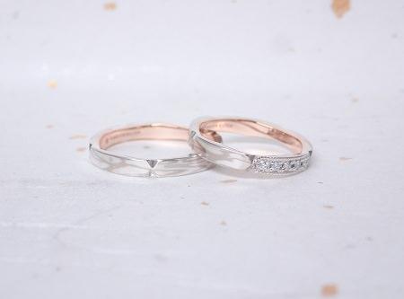 18122302木目金の結婚指輪_E04.JPG
