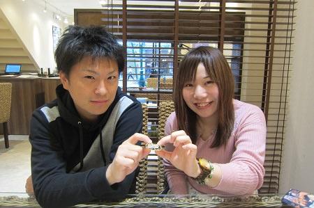 18122302木目金の結婚指輪_Z001.JPG