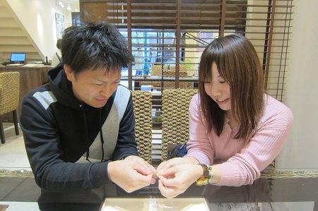 18122302木目金の結婚指輪_Z002.JPG
