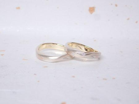 18122302木目金の結婚指輪_Z004.JPG
