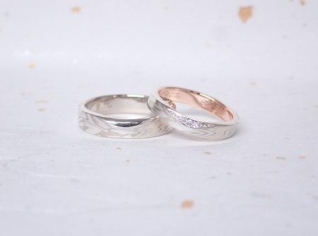 18122303木目金の結婚指輪_E03.JPG