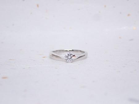 18122303木目金の結婚指輪_U004.JPG