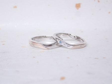 18122303木目金の結婚指輪_U005.JPG