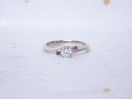 18122401木目金の婚約指輪_M003.JPG