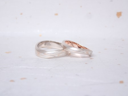 18122401木目金の結婚指輪_J003.JPG