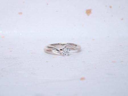 18122401木目金の結婚指輪_K002.JPG