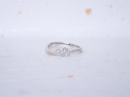 18122401木目金の結婚指輪_U001.JPG