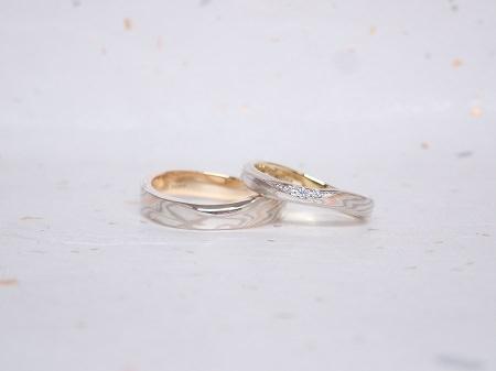 18122401木目金の結婚指輪_U002.JPG