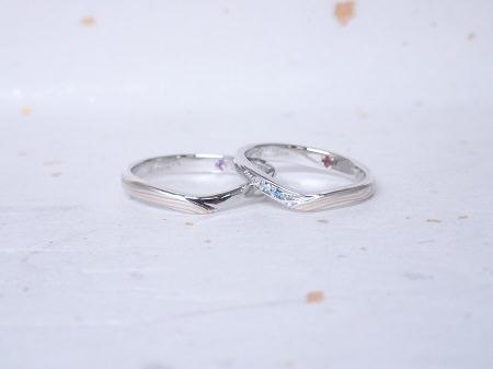 18122402木目金の結婚指輪_J003.JPG