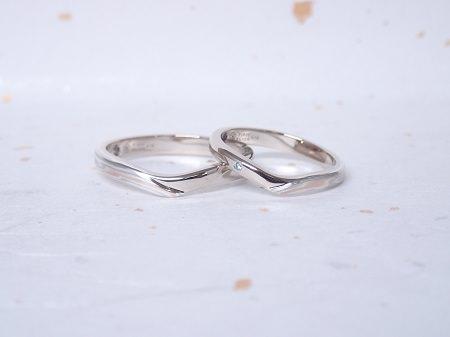 18122501木目金の結婚指輪_J003.JPG