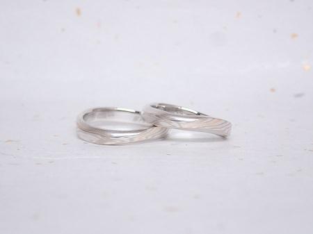 18122501木目金の結婚指輪_Q004.JPG