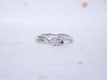 18122501木目金の結婚指輪Y_004.JPG