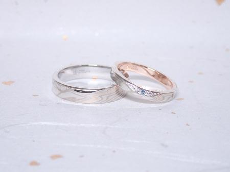 18122601木目金の結婚指輪_E03.JPG