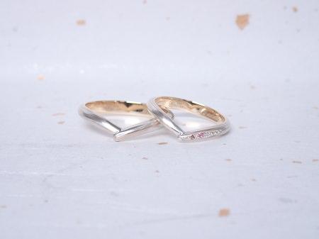 18122701木目金の結婚指輪_Q004.JPG