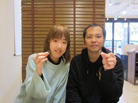 18122701木目金の結婚指輪_R002.JPG