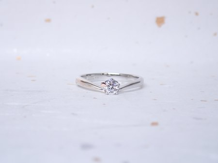 18122801木目金の婚約指輪_S004.JPG
