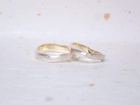 18122801木目金の結婚指輪_R004.JPG